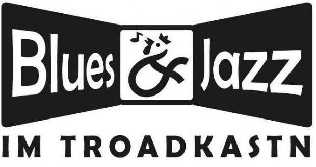 logo_blues&jazz