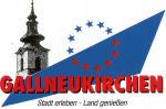 Stadtgemeinde Gallneukirchen