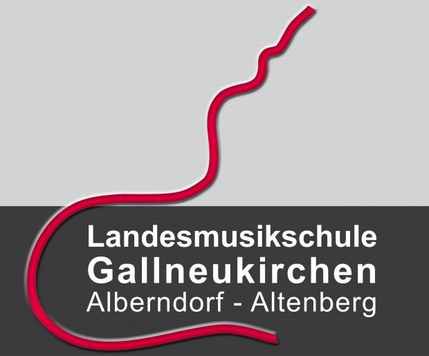 Logo_LMSGallneukirchen_L - Kopie - Kopie (2)